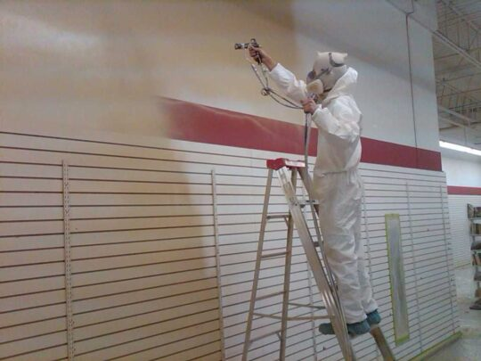 Commercial Painting-Port St. Lucie Home Remodeling & Drywall Contractor Services-We offer Home Remodeling Services, Drywall Repair, Interior Painting, Drywall Installation, Exterior Painting, Residential Painting, Commercial Painting, Drywall Contracting, Wallpaper Removal, Custom Ceilings, Popcorn Removal, Smooth Ceiling, Tile Installation, Floor Installation, Bathroom Remodeling, Kitchen Remodeling, Cabinet Installation, and more contracting services!