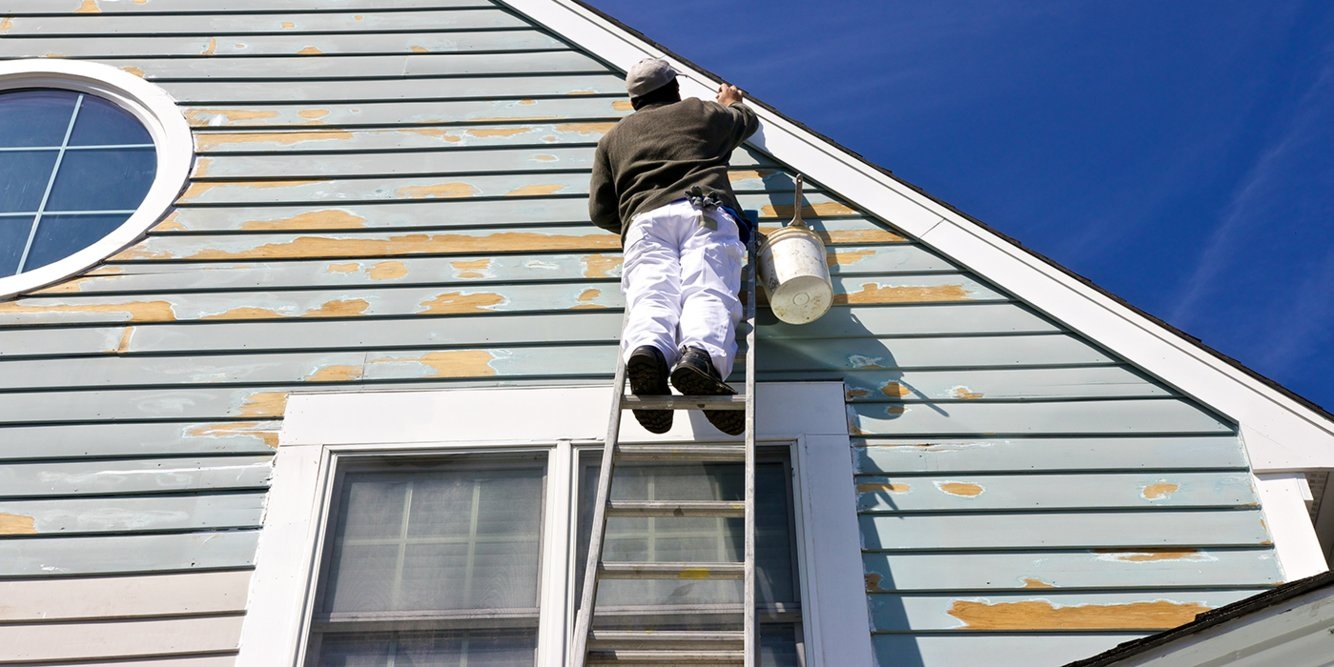 Exterior Painting-Port St. Lucie Home Remodeling & Drywall Contractor Services-We offer Home Remodeling Services, Drywall Repair, Interior Painting, Drywall Installation, Exterior Painting, Residential Painting, Commercial Painting, Drywall Contracting, Wallpaper Removal, Custom Ceilings, Popcorn Removal, Smooth Ceiling, Tile Installation, Floor Installation, Bathroom Remodeling, Kitchen Remodeling, Cabinet Installation, and more contracting services!
