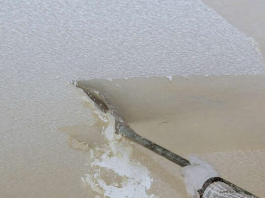 Popcorn Removal-Port St. Lucie Home Remodeling & Drywall Contractor Services-We offer Home Remodeling Services, Drywall Repair, Interior Painting, Drywall Installation, Exterior Painting, Residential Painting, Commercial Painting, Drywall Contracting, Wallpaper Removal, Custom Ceilings, Popcorn Removal, Smooth Ceiling, Tile Installation, Floor Installation, Bathroom Remodeling, Kitchen Remodeling, Cabinet Installation, and more contracting services!